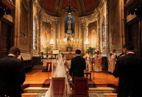 Photographe mariage - Telhaoui Nadir - photo 31