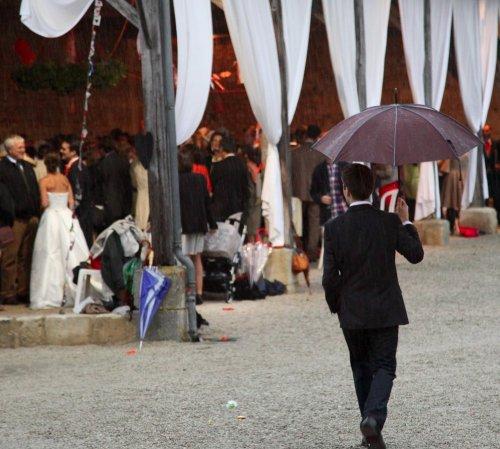 Photographe mariage - Telhaoui Nadir - photo 39
