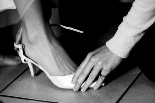 Photographe mariage - Telhaoui Nadir - photo 43
