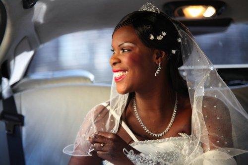 Photographe mariage - Telhaoui Nadir - photo 93