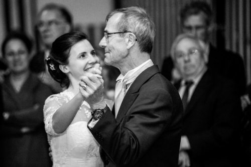 Photographe mariage - Telhaoui Nadir - photo 50