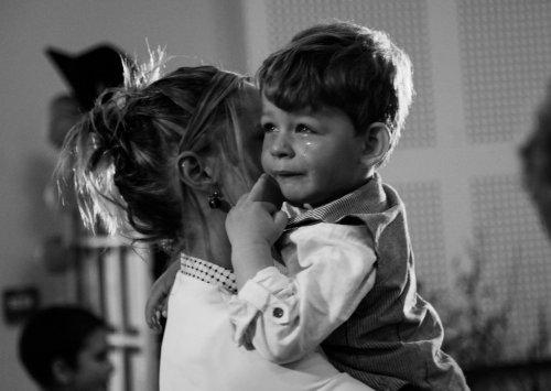 Photographe mariage - Telhaoui Nadir - photo 109