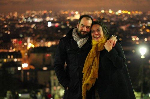 Photographe mariage - Telhaoui Nadir - photo 98