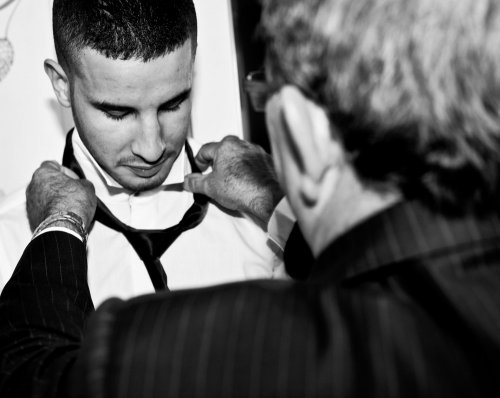 Photographe mariage - Telhaoui Nadir - photo 8
