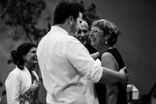 Photographe mariage - Telhaoui Nadir - photo 111