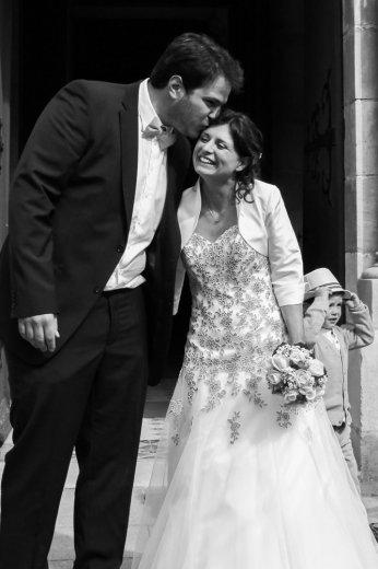 Photographe mariage - Telhaoui Nadir - photo 107