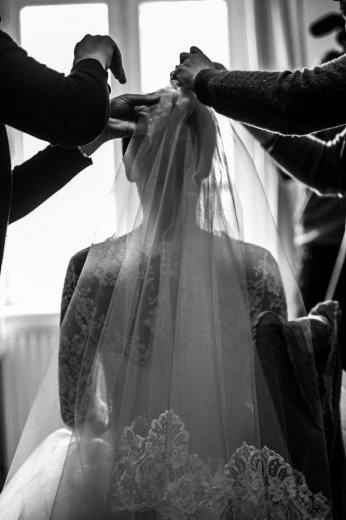 Photographe mariage - Telhaoui Nadir - photo 45