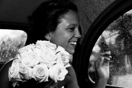 Photographe mariage - Telhaoui Nadir - photo 37