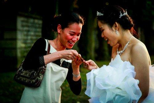 Photographe mariage - Telhaoui Nadir - photo 85