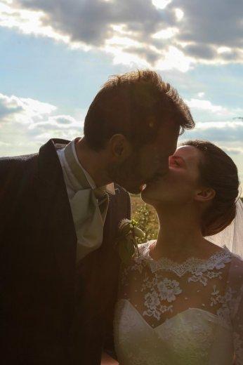 Photographe mariage - Telhaoui Nadir - photo 52