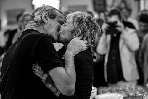 Photographe mariage - Telhaoui Nadir - photo 90