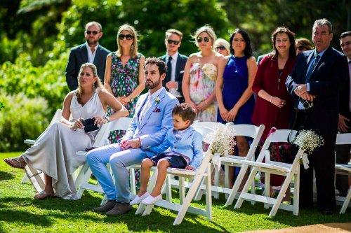 Photographe mariage - Telhaoui Nadir - photo 23