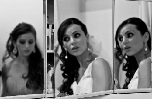 Photographe mariage - Telhaoui Nadir - photo 6