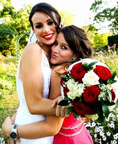 Photographe mariage - Telhaoui Nadir - photo 15