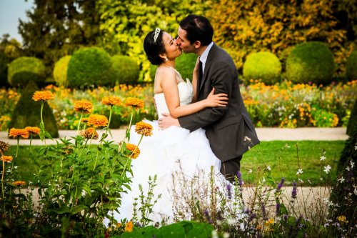 Photographe mariage - Telhaoui Nadir - photo 82
