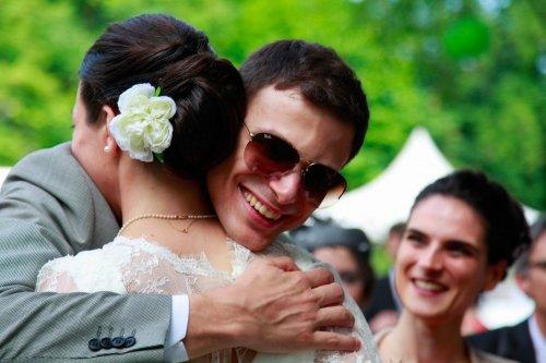 Photographe mariage - Telhaoui Nadir - photo 62