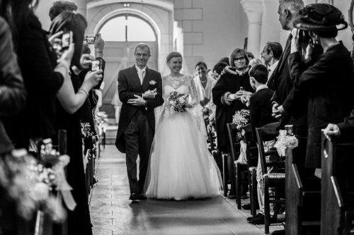 Photographe mariage - Telhaoui Nadir - photo 47