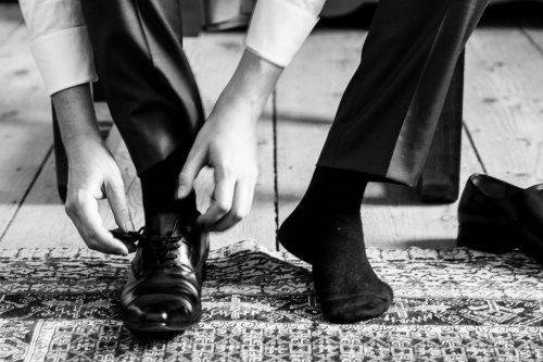 Photographe mariage - Telhaoui Nadir - photo 55