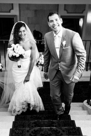 Photographe mariage - Telhaoui Nadir - photo 18