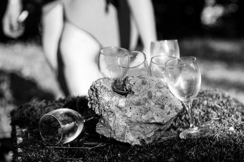 Photographe mariage - Telhaoui Nadir - photo 68