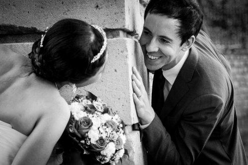 Photographe mariage - Telhaoui Nadir - photo 83