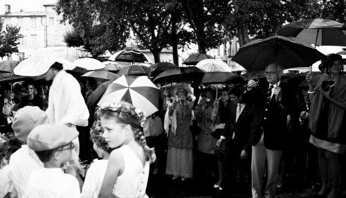 Photographe mariage - Telhaoui Nadir - photo 35