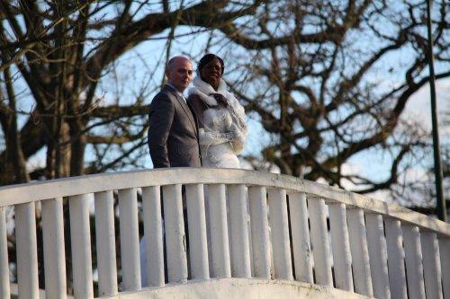 Photographe mariage - Telhaoui Nadir - photo 94