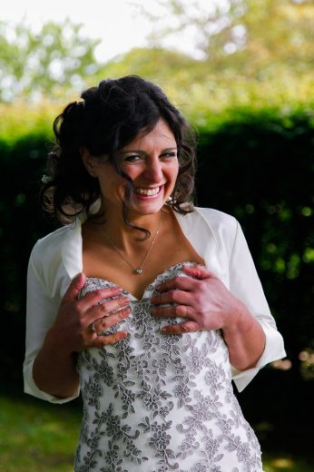 Photographe mariage - Telhaoui Nadir - photo 103