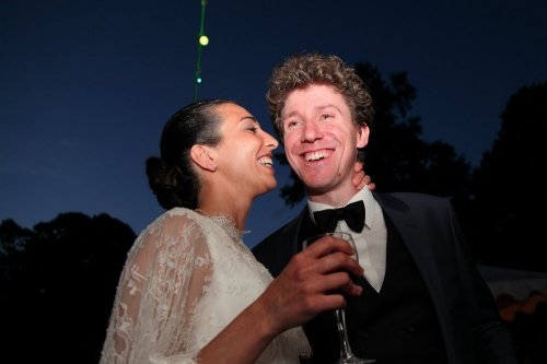 Photographe mariage - Telhaoui Nadir - photo 69