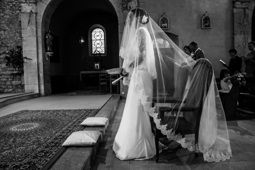 Photographe mariage - Telhaoui Nadir - photo 58