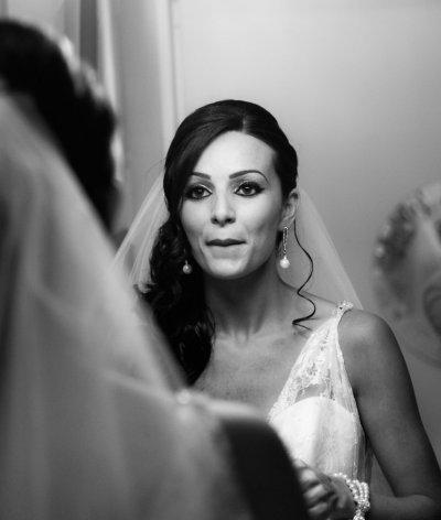 Photographe mariage - Telhaoui Nadir - photo 3