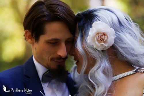 Photographe mariage - 74.20Z - photo 3