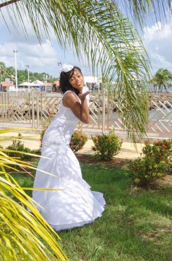 Photographe mariage - ALAN PHOTO - photo 103