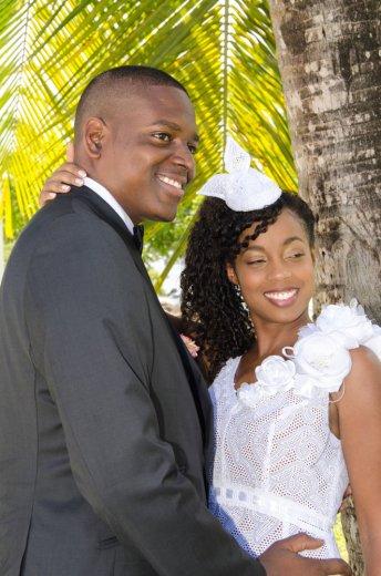 Photographe mariage - ALAN PHOTO - photo 76