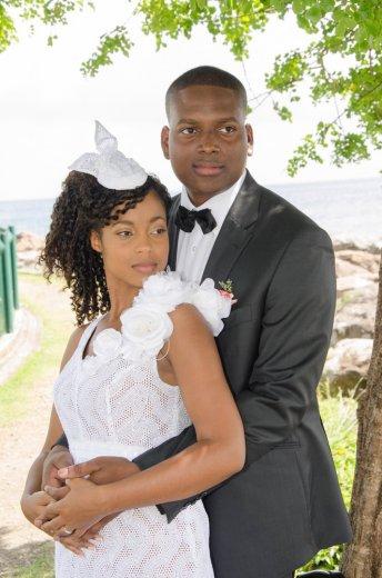 Photographe mariage - ALAN PHOTO - photo 80