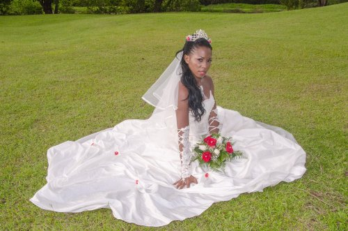 Photographe mariage - ALAN PHOTO - photo 114