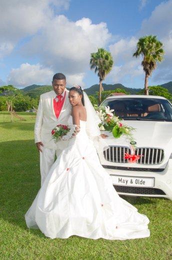 Photographe mariage - ALAN PHOTO - photo 111