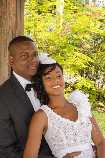 Photographe mariage - ALAN PHOTO - photo 92