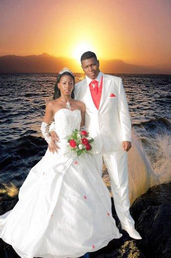 Photographe mariage - ALAN PHOTO - photo 112
