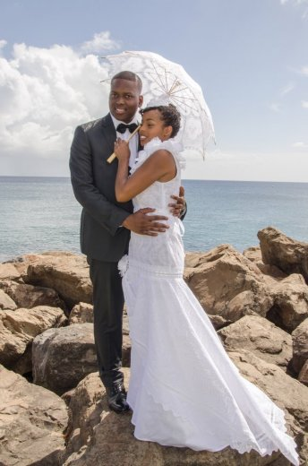 Photographe mariage - ALAN PHOTO - photo 88