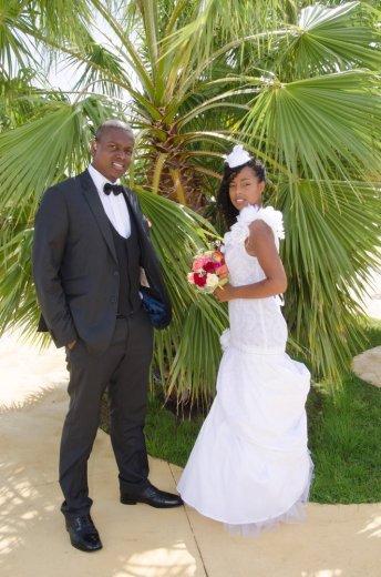 Photographe mariage - ALAN PHOTO - photo 107