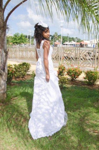 Photographe mariage - ALAN PHOTO - photo 105