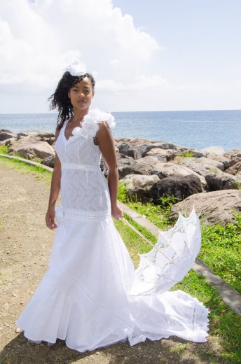 Photographe mariage - ALAN PHOTO - photo 83
