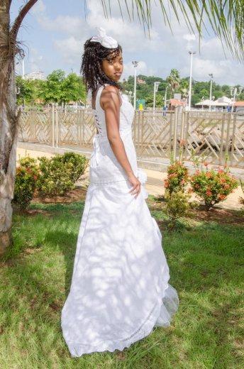 Photographe mariage - ALAN PHOTO - photo 104