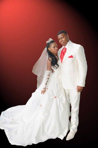 Photographe mariage - ALAN PHOTO - photo 110