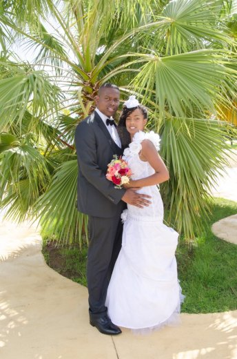 Photographe mariage - ALAN PHOTO - photo 108