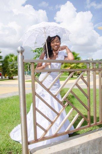 Photographe mariage - ALAN PHOTO - photo 95