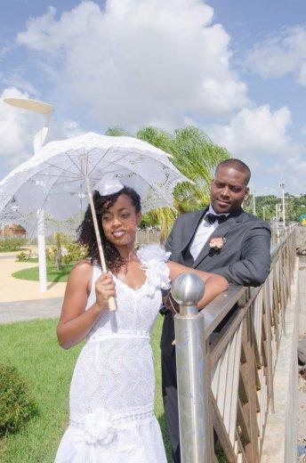 Photographe mariage - ALAN PHOTO - photo 100