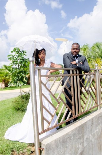 Photographe mariage - ALAN PHOTO - photo 98