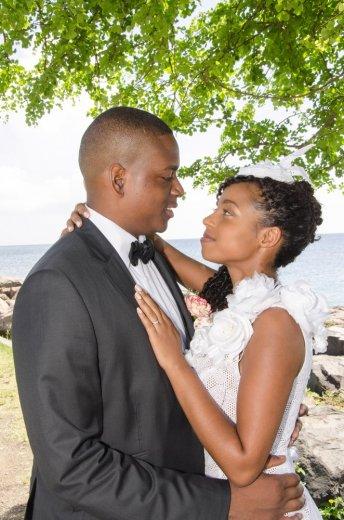 Photographe mariage - ALAN PHOTO - photo 79